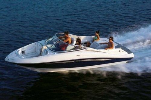 Incredible Ski Boats Jet Skis Pontoon Boats And Fishing Ski Boats For Home Interior And Landscaping Spoatsignezvosmurscom